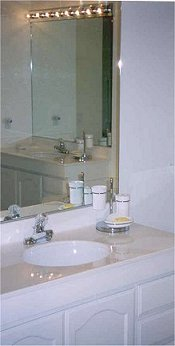 bathroom.jpg (12111 bytes)
